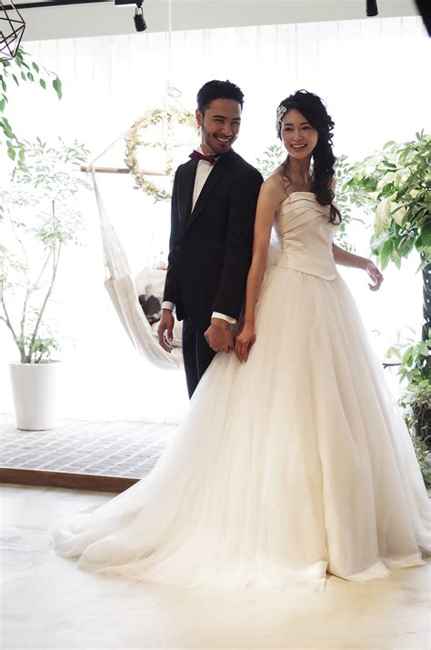 THE SKY WEDDING + THE CIELY|事例集|名古屋の店舗デザイン専門