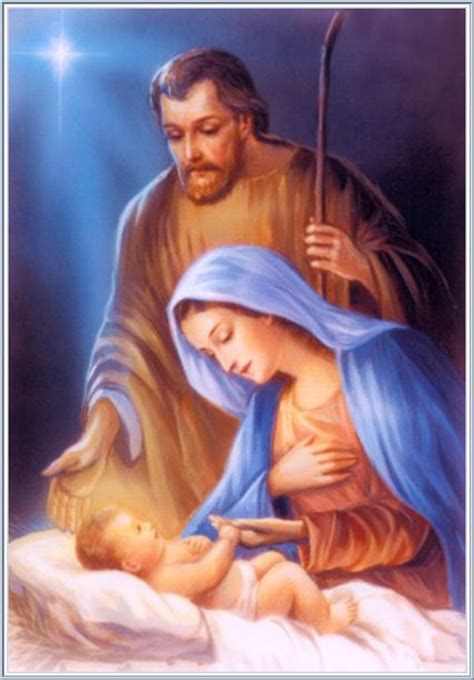 Merry Christmas and Happy New Year 2009! - Our Lady of