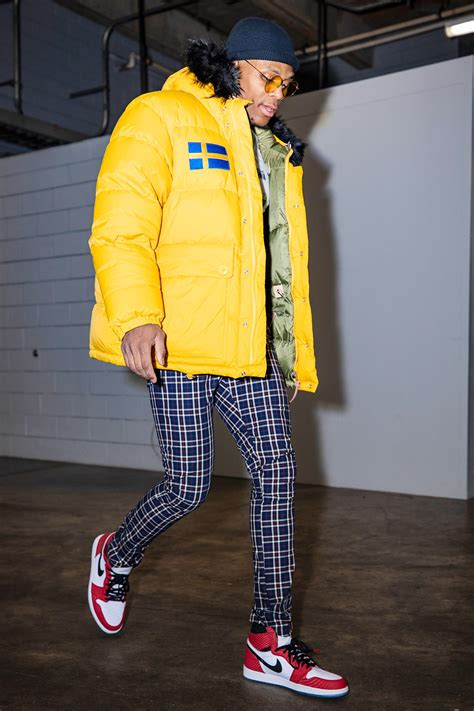 NBA Style's Biggest 2019 Trends   GQ