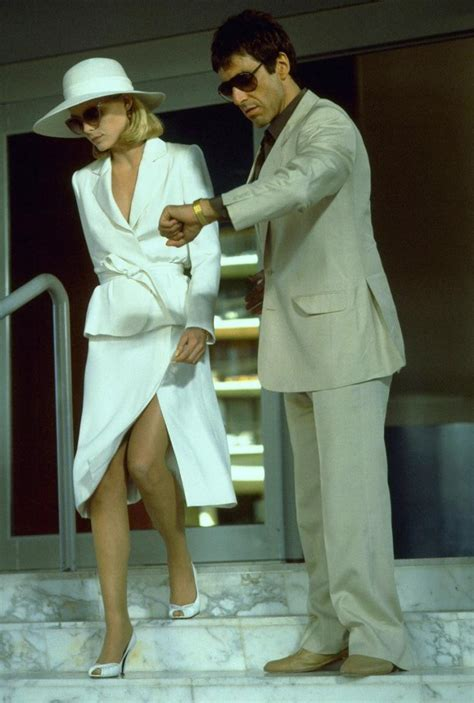 """Image gallery for """"Scarface """" - FilmAffinity"""