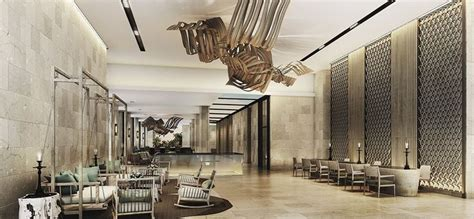 168 best {Architecture} Hotel images on Pinterest