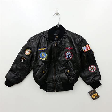 【楽天市場】ALPHA INDUSTRIES INC