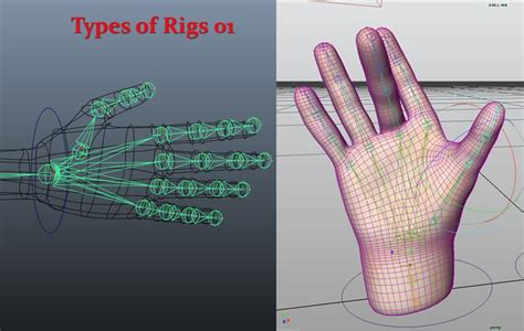 181 best images about Maya rigging on Pinterest | Python