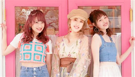 Hello! Project 20周年記念前夜祭 〜One by One〜 PINK CRES