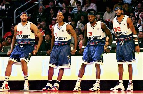 What's the NBA record for the most players from one team