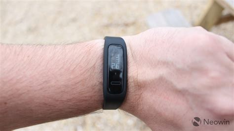 Huawei Band 3e review: Entry-level fitness tracking at its