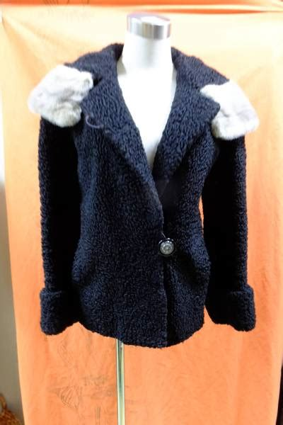 SAMANTHA'S VINTAGE 1930's ~ 1950's ~~メールでSOLDOUT~~~40s 50s