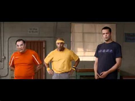 If you can dodge a wrench, you can dodge a ball!! - YouTube