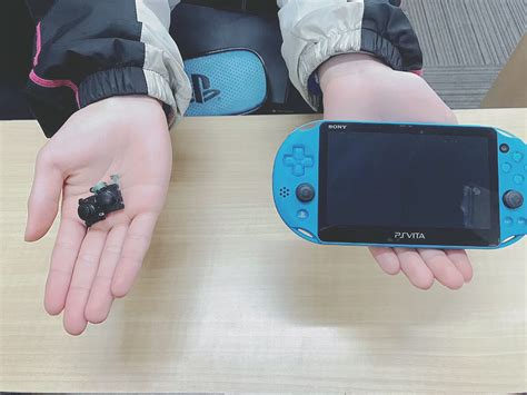 Nintendo Switch・3DS・WiiU修理 - 栃木県宇都宮市でiPhone Android即日