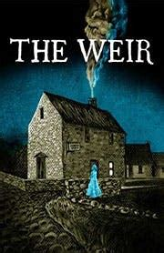 The Weir Reviews - Off Broadway   DR2 Theatre, New York