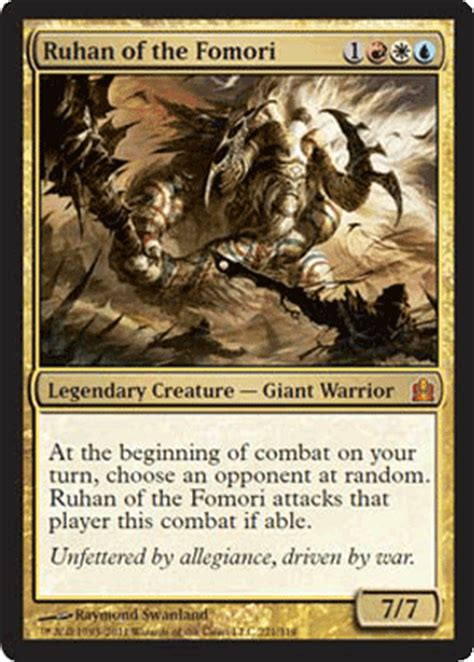 White Archives - The Commanders Gathering | Commander (EDH