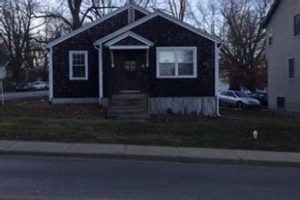 211 N Madison St - Bloomington   Rent College Pads