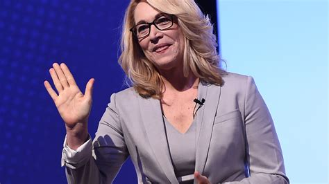 Doris Burke has game and other trending stories   HoopsHype