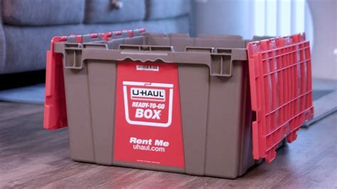 From Box Rentals to Recycled Boxes: 11 Moving Box