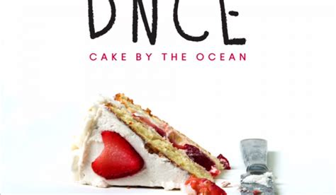 DNCE – SONGTREE