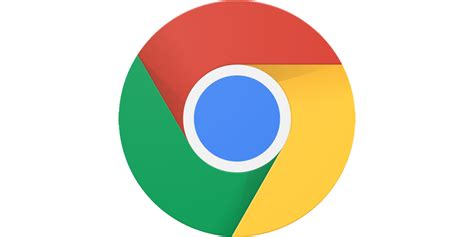 Google wants Chrome to offer instantaneous and native app